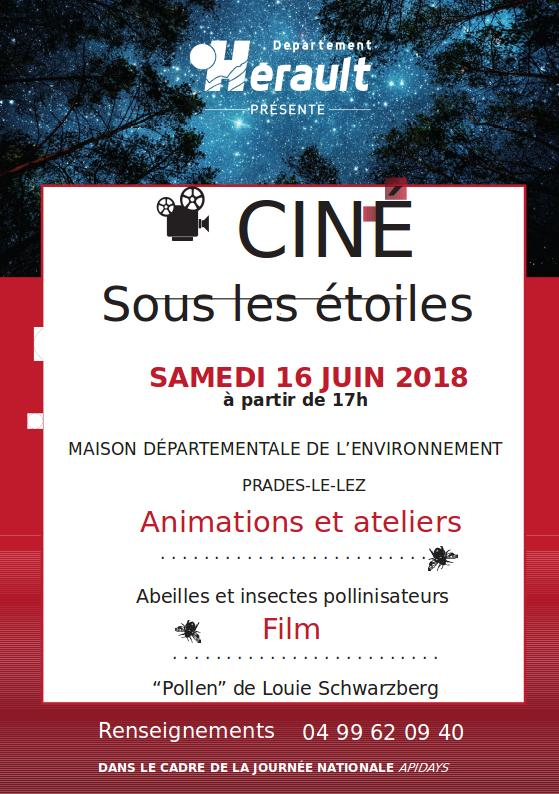 Cine-Sous-Etoiles-2018-1.jpeg