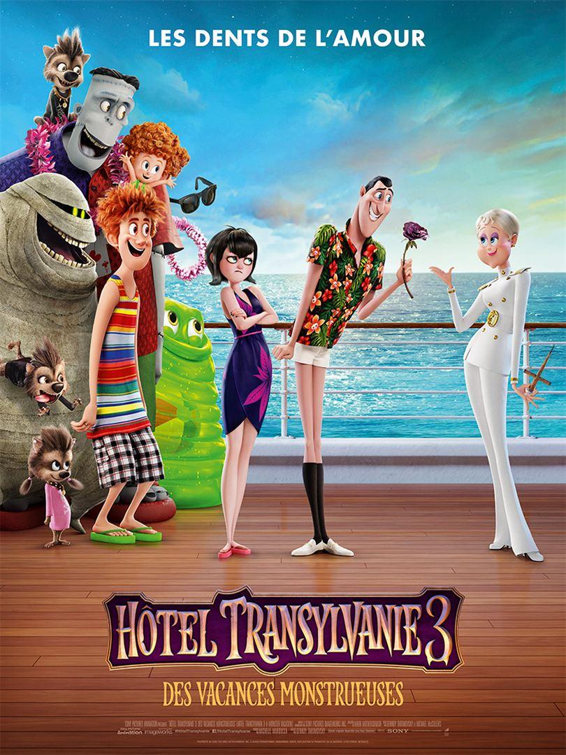 hotelsylvania3.jpg