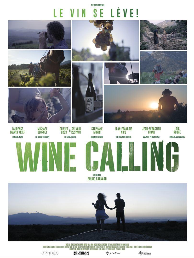 winecalling.jpg